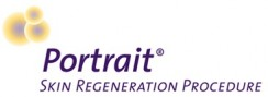 Portrait skin regeneration