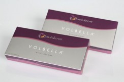 volbella lip enhancement