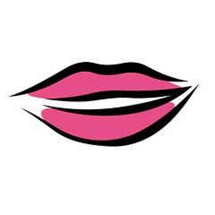 bigger bottom lip