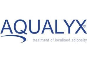 aqualyx fat injections