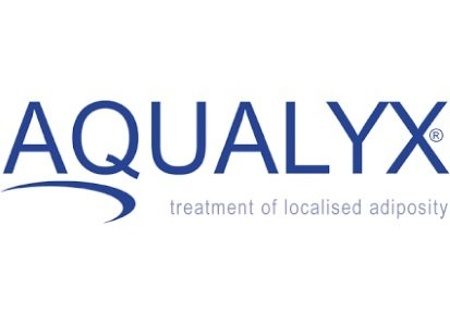 aqualyx fat injections