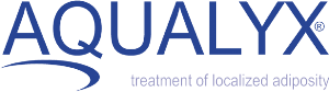 aqualyx logo
