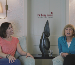 mulberry house clinic reviews testimonials