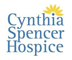 cynthia spencer hospice