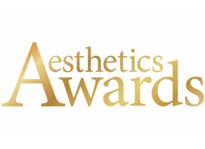 aesthetics-awards