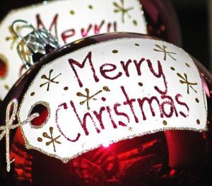christmas-hours