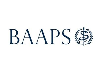 baaps logo