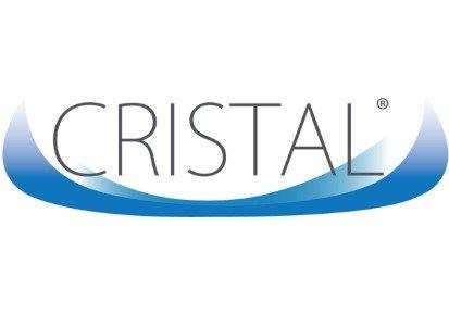 cristal cryolipolysis