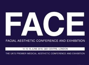 face aesthetics conference
