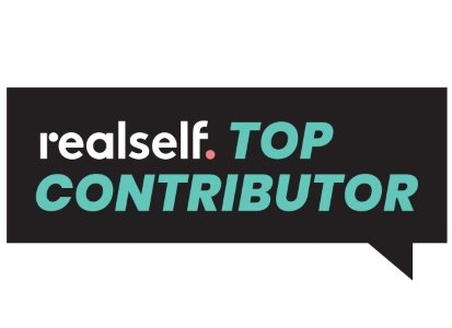Dr John Tanqueray - RealSelf Top Contributor | Mulberry House Clinic